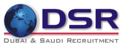 Dubai and Saudi Recruitment